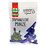 Kaiser Japanische Minze Gefx00fc 90 g