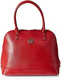 Christian Lacroix Eternity 12 - Bolso para mujer