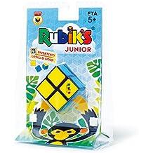 The Box CUBO DI RUBIK 2X2 JUNIOR - CUB