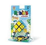 The Box MAC DUE Italy 233012Cubo de Rubik 2x 2Junior