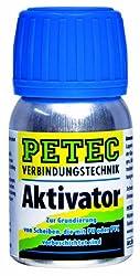 Petec 82230 Aktivator, 30 Ml