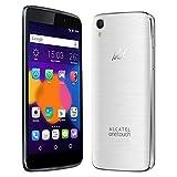store-online-alcatel-smartphone-los-mejores-del-mercado-alcatel-idol3--smartphone-de-47quot-quad-core-12-ghz-memoria-interna-de-8-gb-15-gb-de-ram-cmara-de-13-mp-android-plateado
