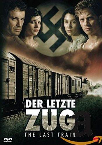 Der Letzte Zug [ 2006 ] Uncensored