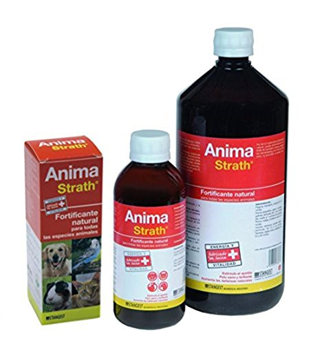 anima-strath-supplement-fortifiant-et-reconstituant-250-ml