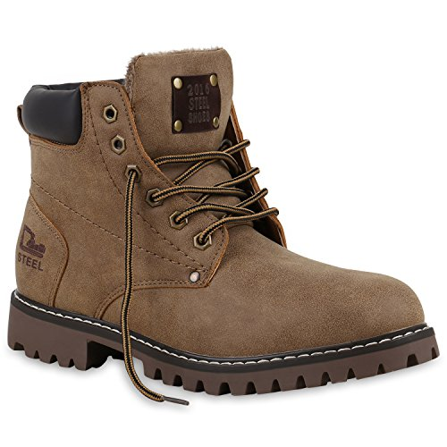 herren-schuhe-128311-boots-dunkelbraun-42
