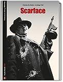 Bd. 26 Scarface