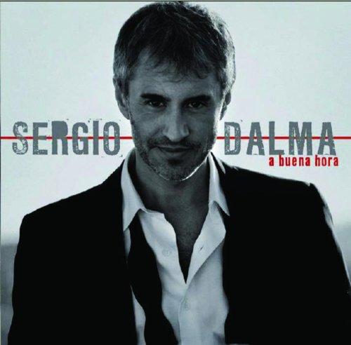 a-buena-hora-album-version