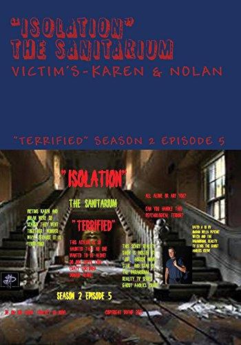 isolation-karen-and-nolan-the-sanitarium