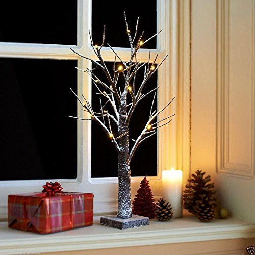 snowy-light-up-twig-tree-2ft-brown-white-christmas-pre-lit-table-top-led-lights-winter-snow