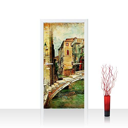 non-woven-photo-door-wallpaper-100x211-cm-premium-plus-door-wall-sticker-mural-photo-great-venice-ve