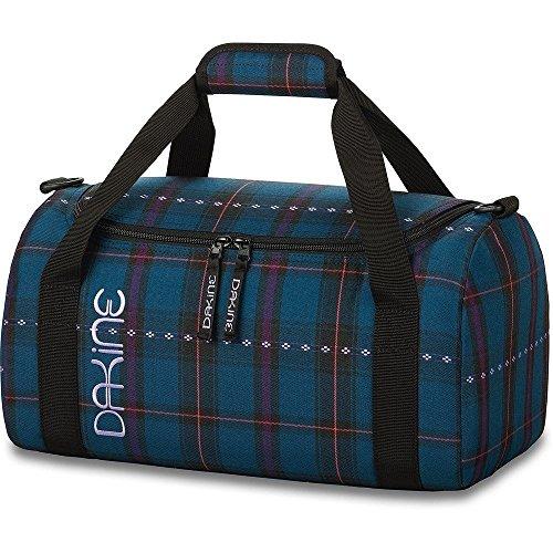 DAKINE Damen Sporttasche Womens EQ Bag, Suzie, 41 x 23 x 19 cm, 23 Liter, 08350482