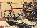 515tnzlTzKL. SL160  - Bicicletas de Carretera PINARELLO