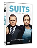 Suits Stagione 01 [Import anglais]