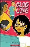 Telecharger Livres Blog Love Scholastic Readers by Chris Moore 2006 03 20 (PDF,EPUB,MOBI) gratuits en Francaise