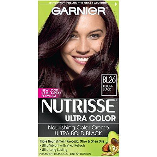 garnier-crme-colorante-nutritive-nutrisse-ultra-color-coloration-permanente-pour-des-cheveux-soyeux-