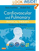 #4: Cardiovascular and Pulmonary Physical Therapy: Evidence to Practice