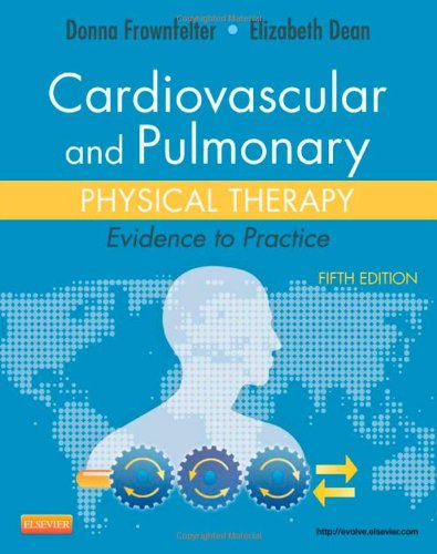 cardiovascular-and-pulmonary-physical-therapy-evidence-to-practice