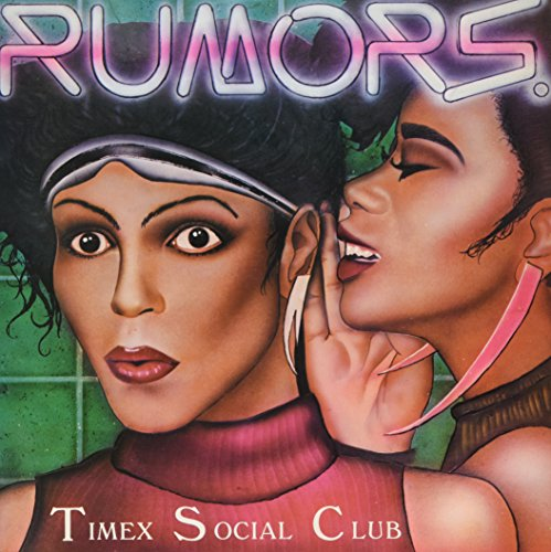rumors-vicious-rumors-vinyl