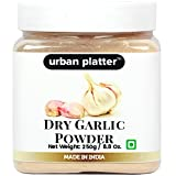 #5: Urban Platter Garlic Powder, 250g
