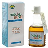 #9: JONK TAIL ( Leech Oil) by Nature Sure- Purity & Quality Assured