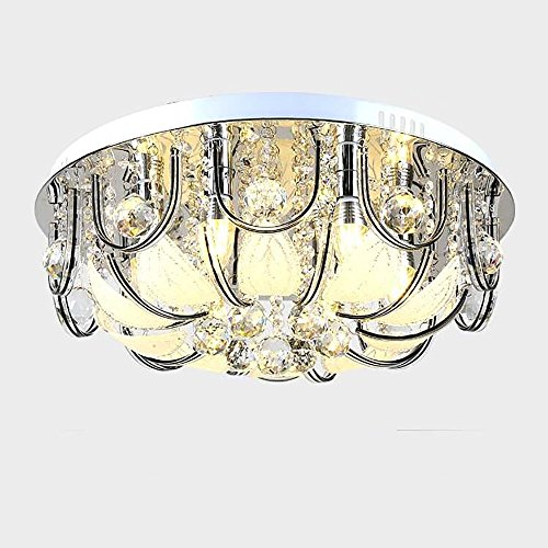 Lampes Ceiling Light
