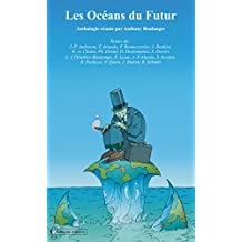 Les Océans du futur