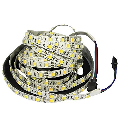 300leds-flexible-rgbw-y-rgbww-smd-luz-de-tira-led-164-pies-5m-no-impermeable-rgb-blanco-y-rgb-warm-c