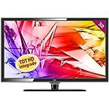 I-JOY LYS 32 (LYS32SHHPB01) - TV