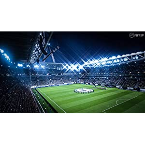 FIFA 19 – Xbox One