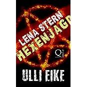 Lena Stern: Hexenjagd