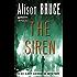 The Siren: A Gary Goodhew Mystery