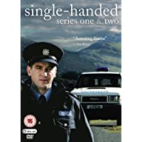 Single-Handed - Complete Boxed Set
