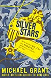 Silver Stars (The Front Lines series)