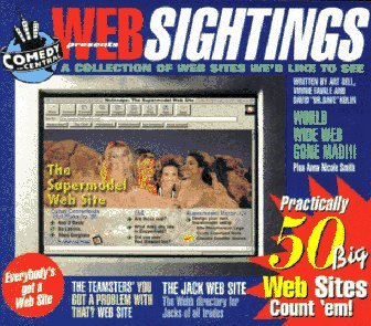 web-sightings-collection-web-sights-wed-like-to-see-comedy-central-presents-by-vinnie-favale-1996-07
