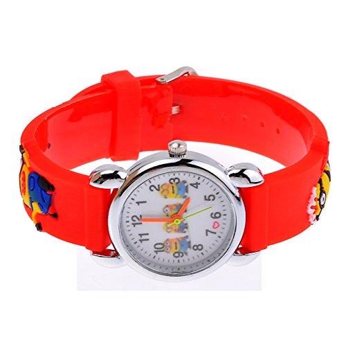 jerphone-parts-pam-007-orologio-da-polso-bambini