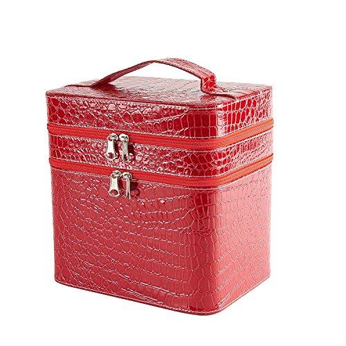 asvert-luggage-cosmetic-cases-fashion-leather-crocodile-make-up-bag-multiware-professional-storage-b