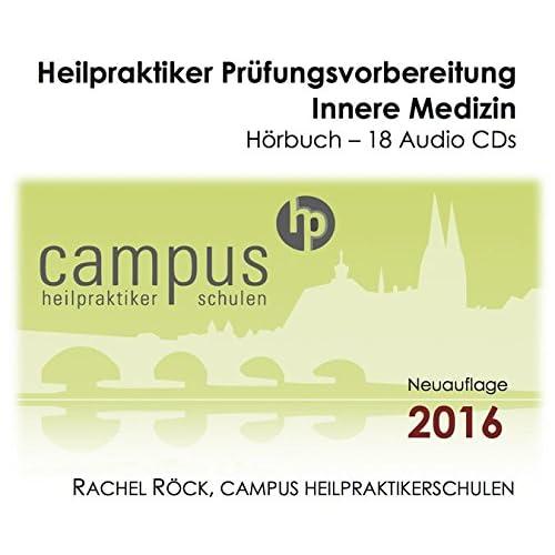 Macho man kostenloser hörbuch download.