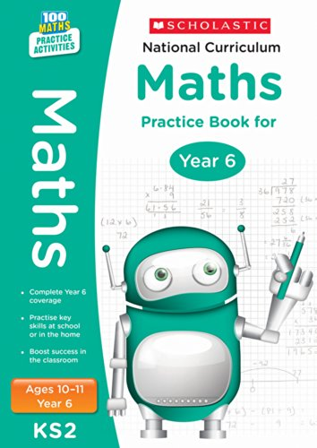 national-curriculum-maths-practice-book-for-year-6-100-practice-activities