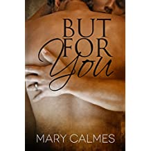 But For You (A Matter of Time Book 6)