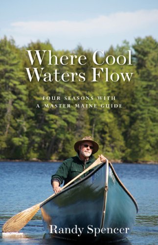 Where Cool Waters Flow