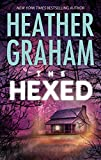 The Hexed by Heather Graham front cover