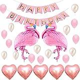 Muzi Photography Hintergründe Flamingo Prinzessin Kamera