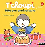 T'choupi fête son anniversaire - Dès 2 ans (22)