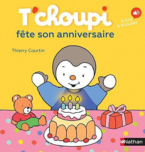 T'choupi fte son anniversaire - Ds 2 ans (22)
