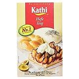 Kathi Hefeteig, 400 g