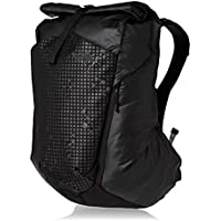 bd1788a5766 Amazon.co.uk: The North Face - Bags & Packs / Camping & Hiking ...