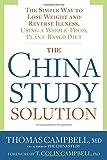 ISBN 1623367573
