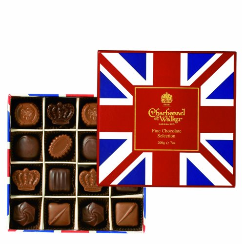 charbonnel-et-walker-union-jack-dark-and-milk-chocolate-selection-in-red-white-and-dark-blue-box-200