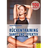 Rückentraining - sanft und effektiv (You can do it)