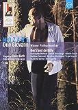 Mozart: Don Giovanni [DVD] [2010] [NTSC]